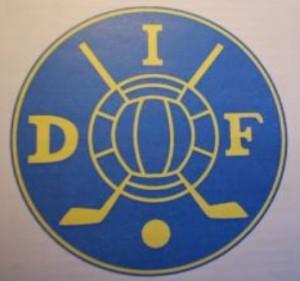 dif_logo